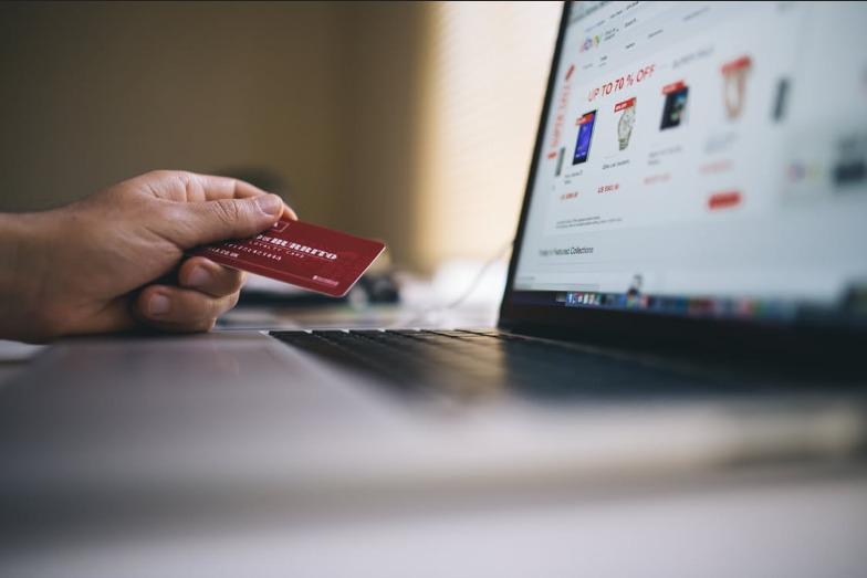 zakupy_online