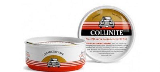 collinite-476s
